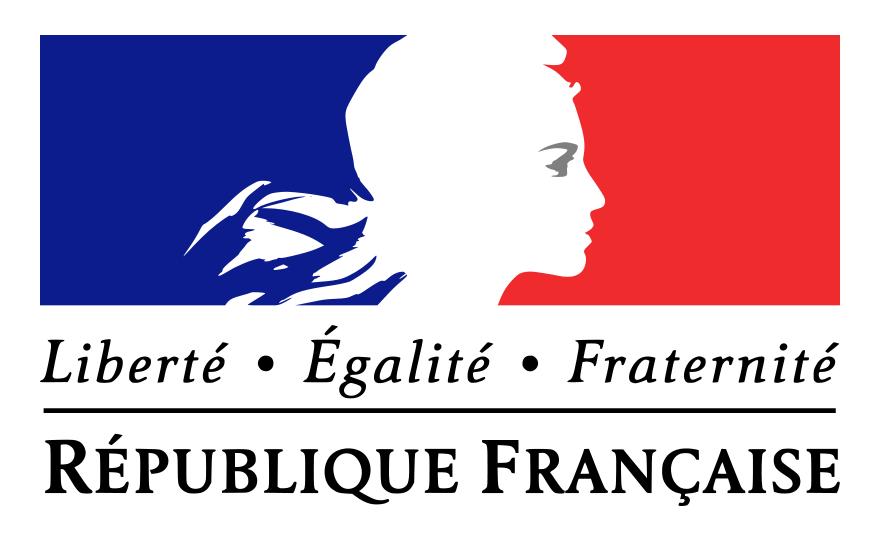 Services Des Impots Des Entreprises Sie Marseille 15eme Www